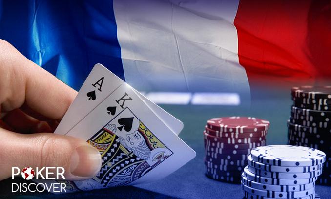 bonus roulette online