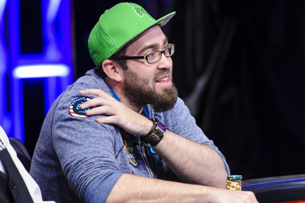 Billy_Pappas_2014WSOP_Main_Event65_Final_Table_FUR_4474
