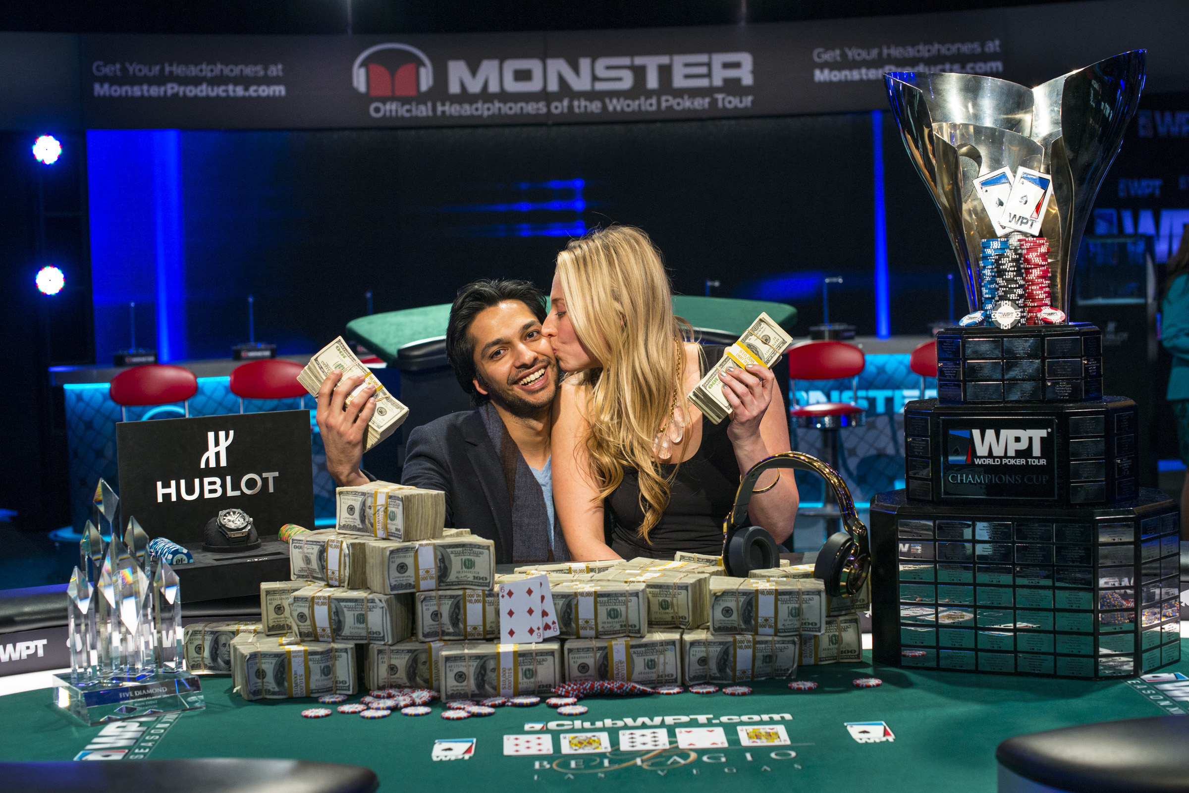 Vegas world poker tour micromax 3g tablet with sim slot