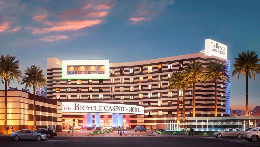 Los angeles gambling arizona casinos in camp verde
