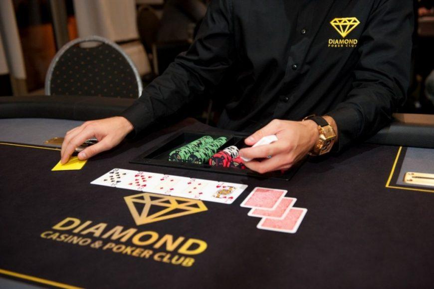 Shelbyville poker