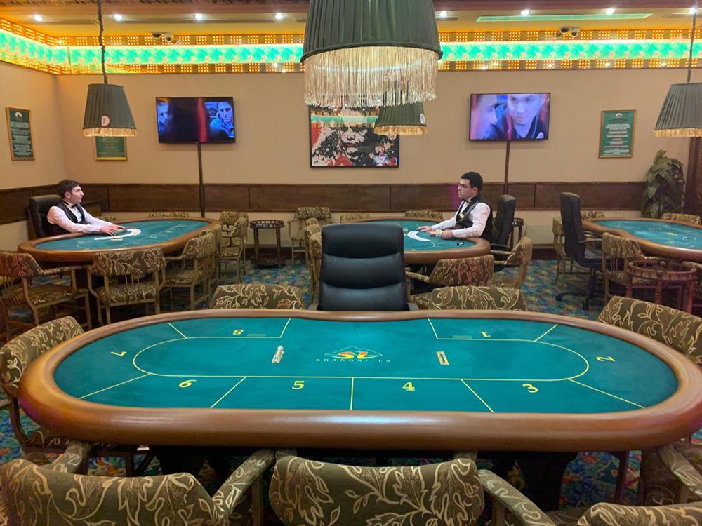 Онлайн казино играть на смартфоне