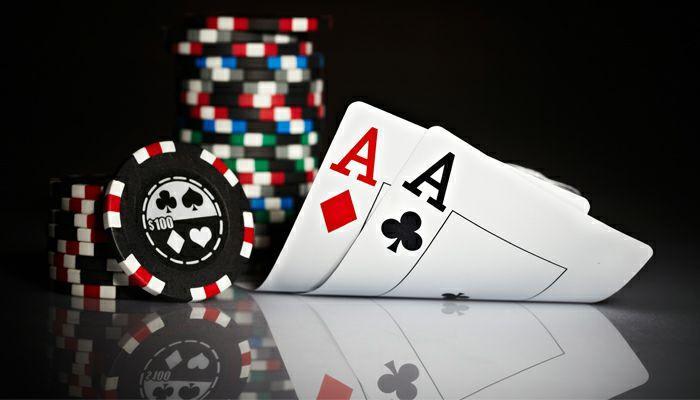 Адреса покер клубов в москве родня клуб в москве