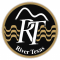 River Texas logo
