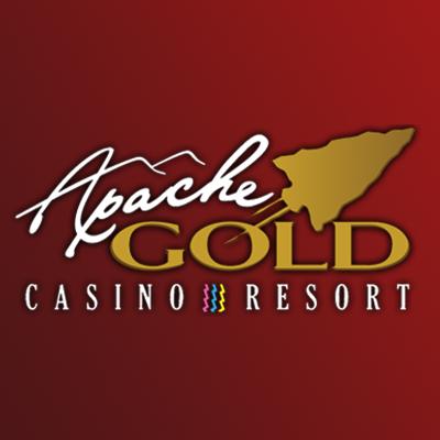 Silver edge casino no deposit bonus codes