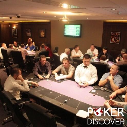 d1 casino