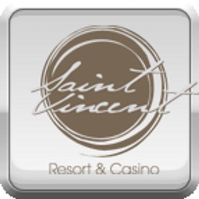 Email casino saint vincent