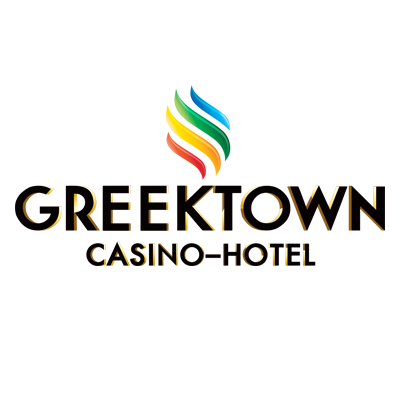 Greektown casino poker room number tropicana casino history