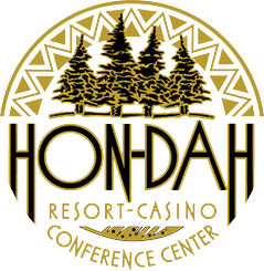 Navajo county pinetop casino casino royale information