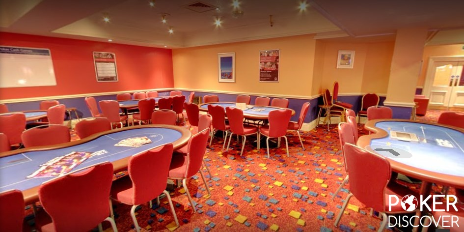 Grosvenor casino swansea board casino gambling image message optional