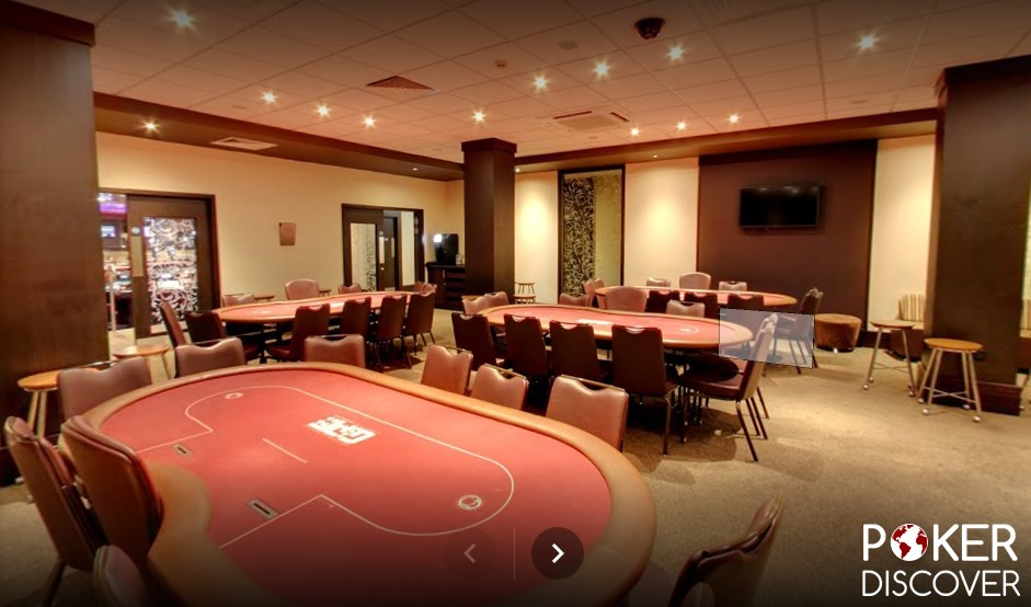 Mike epps alter mann schie t craps im casino herne for Interessi mutuo prima casa