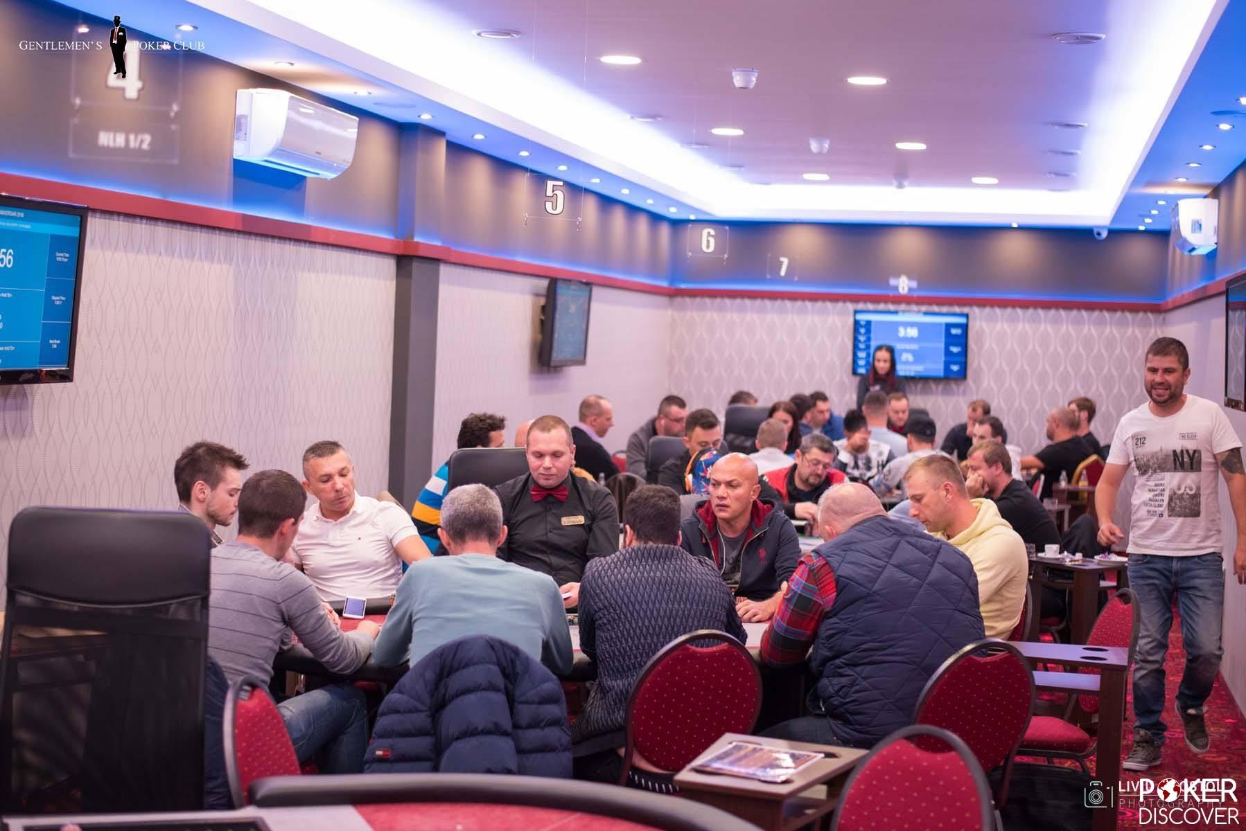 Desiring god gambling