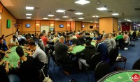 All-In Poker Club photo1 thumbnail