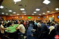 All-In Poker Club photo2 thumbnail
