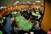 All-In Poker Club photo3 thumbnail