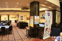 Sofia Poker Room photo1 thumbnail