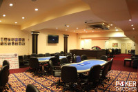 Sofia Poker Room photo4 thumbnail