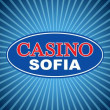Sofia Poker Room logo