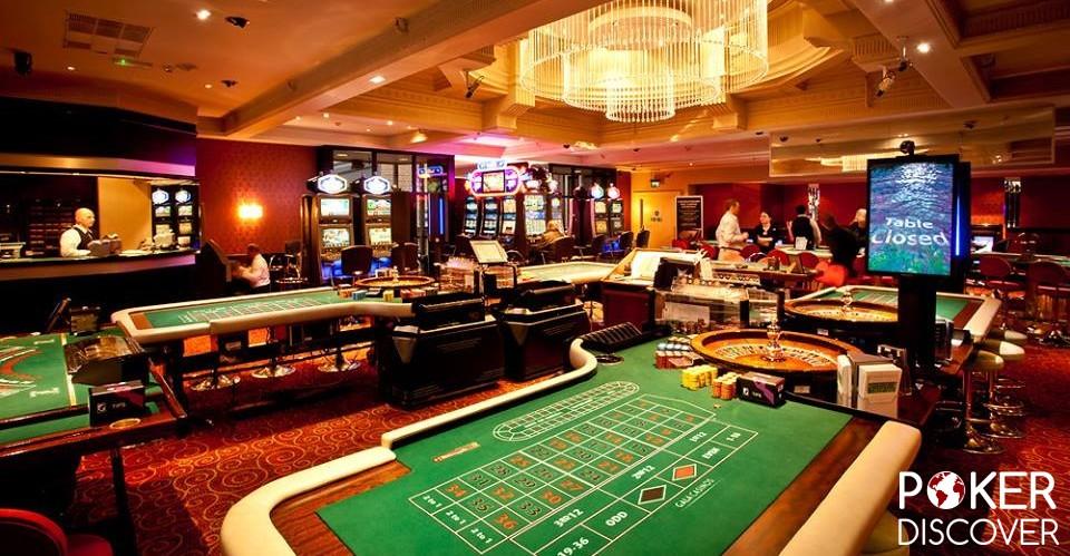 Grosvenor london casino 5 free casino no deposit