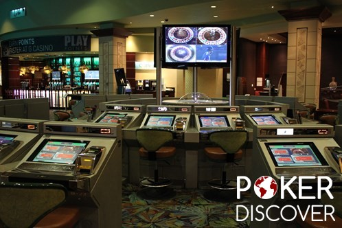 Www.g casino coventry