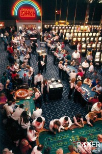 Meskwaki Casino photo1 thumbnail