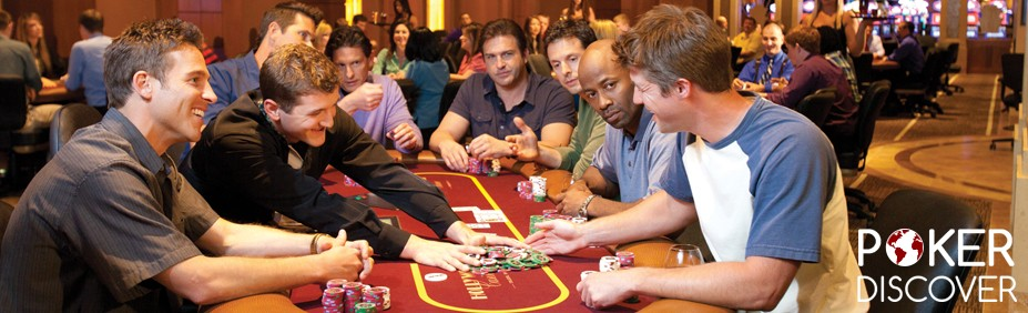 poker tournaments hollywood casino joliet