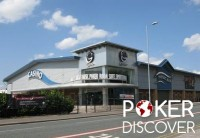 Grosvenor G Casino Didsbury photo1 thumbnail