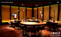 Grosvenor G Casino Didsbury photo3 thumbnail