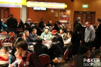 Manchester235 Poker Lounge photo1 thumbnail