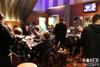 Manchester235 Poker Lounge photo2 thumbnail