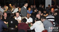 Manchester235 Poker Lounge photo3 thumbnail