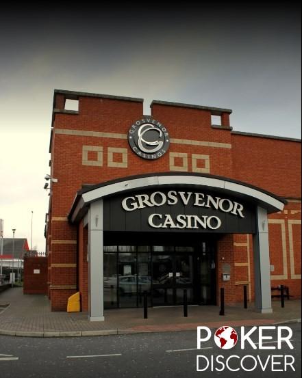 G casino riverside poker schedule gambling addiction poetry