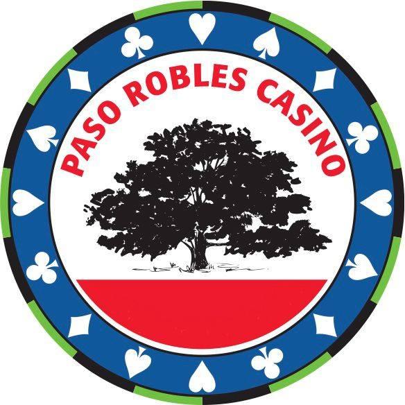 Casino central coast ca responsible gambling trust logo