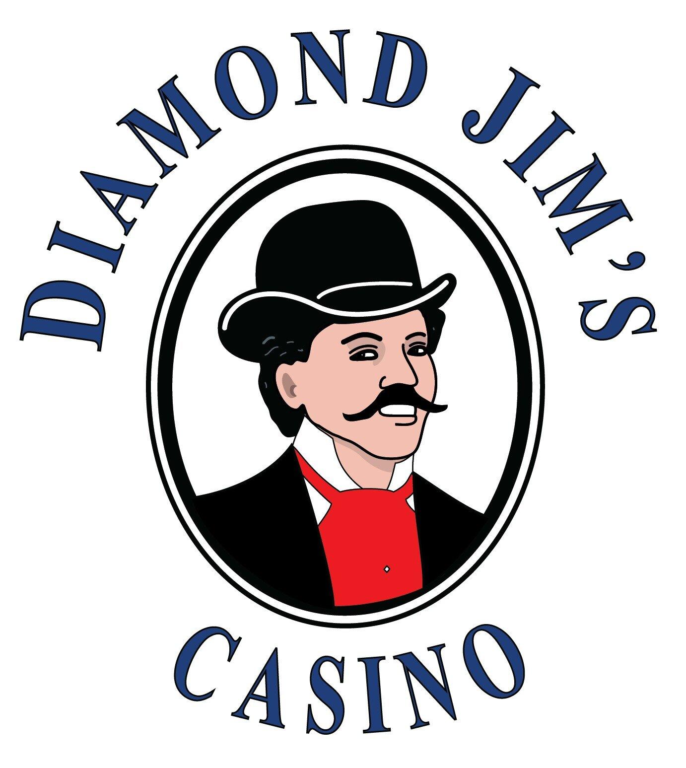 Jims casino connecticut foxwood casino