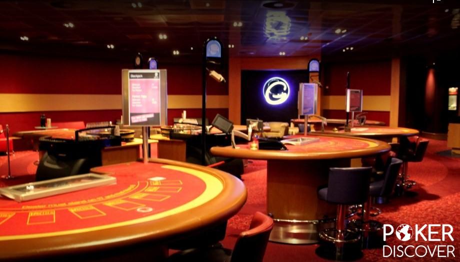 Bolton casino poker schedule ladbokes casino