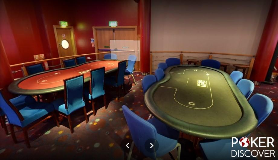 Como jugar al blackjack entre amigos