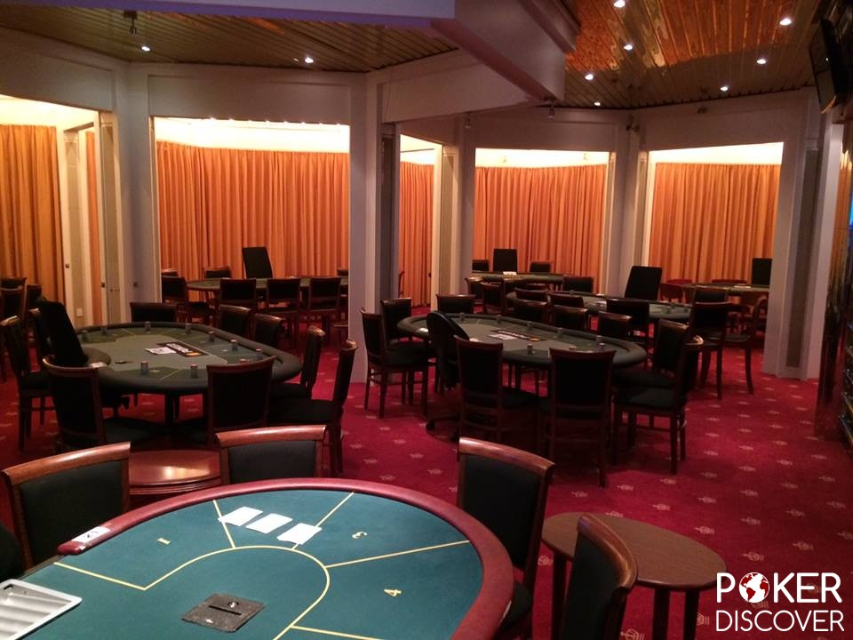 casino helsingör