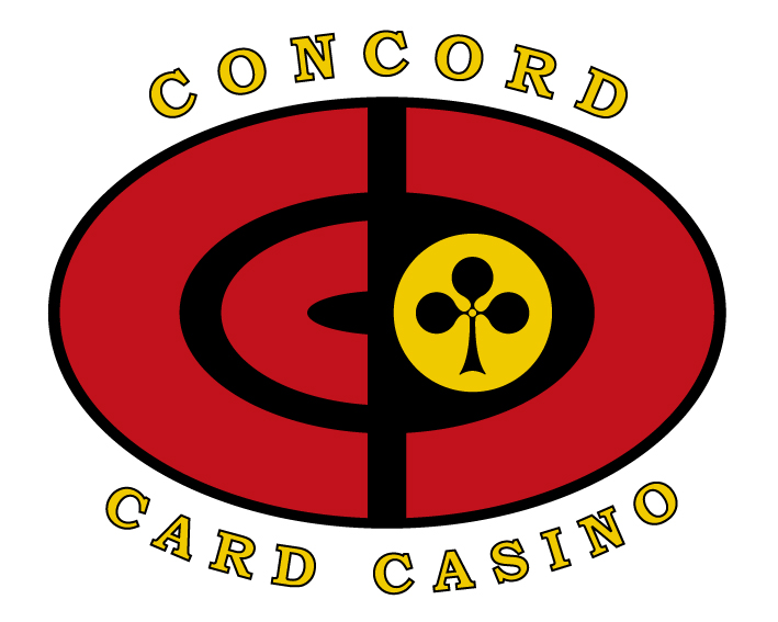 Ccc casino gambling maryland laws