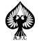 Albania Poker Club logo