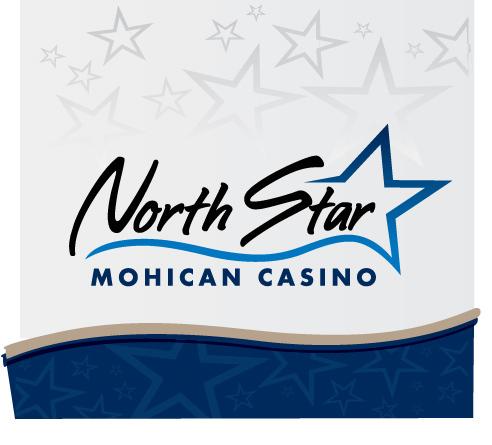 North star casino poker sweetwater casino