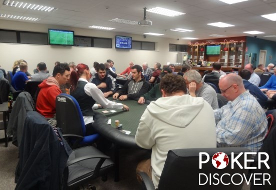 Tallaght poker room casino imperial annecy poker