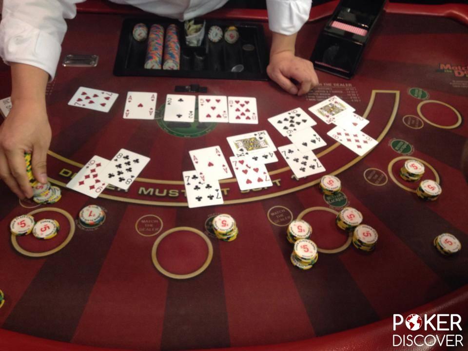 online casino fraudsters