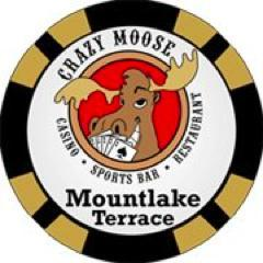 Crazy moose casino mountlake terrace circus circus casino vegas