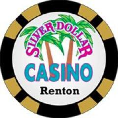 Casino school renton casino tops