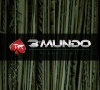 Mundo Poker Club logo