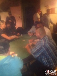 Top-Poker Casino photo3 thumbnail