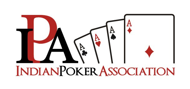 Poker association bangalore poker high hand rules