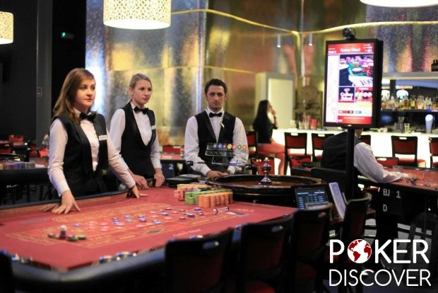 Olympic casino poker club station casino .com