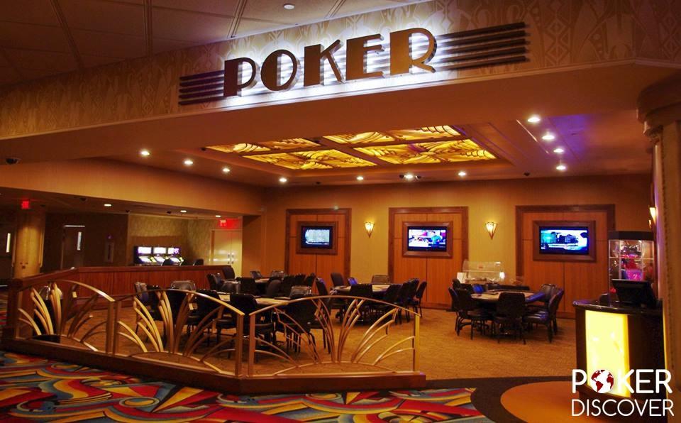 Casino gulf coast foxwoods casino lucky 7