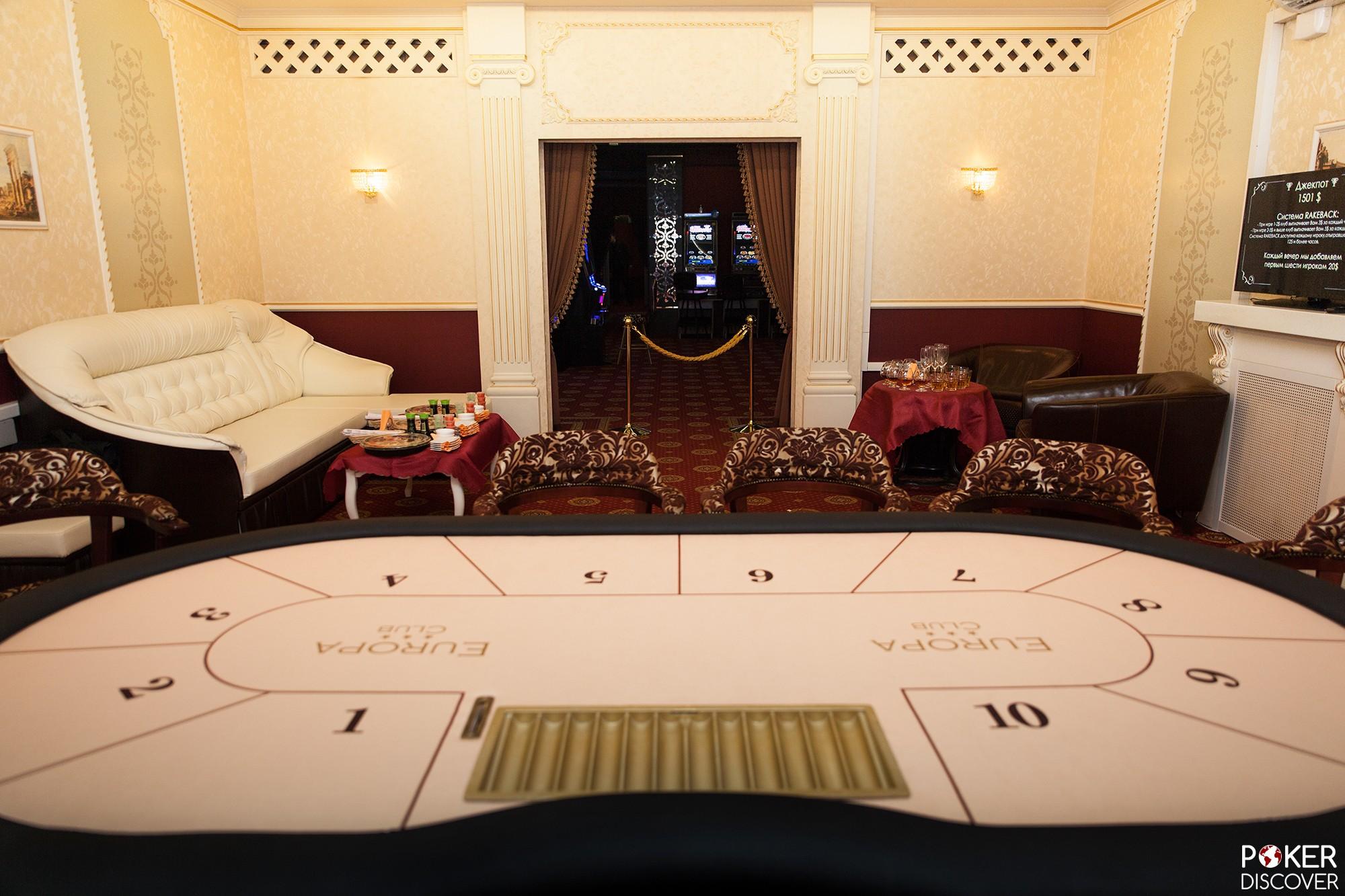 beste online casino in deutschlans